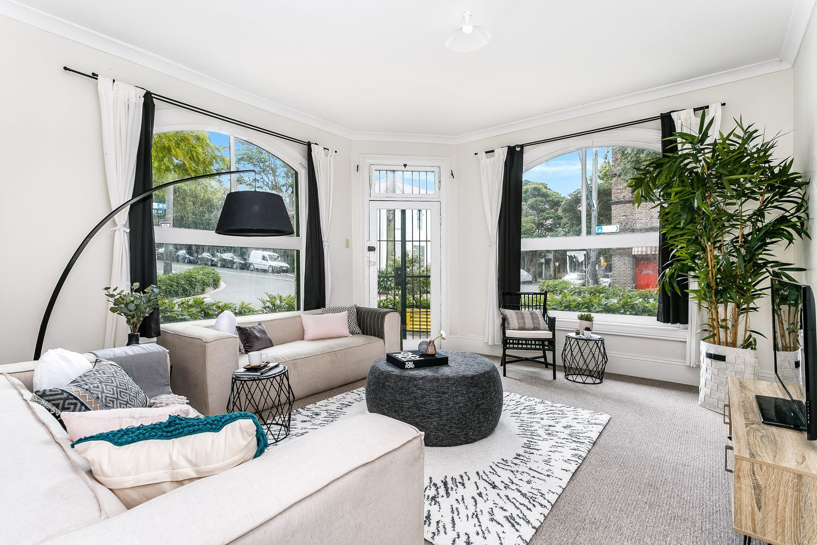 90A Shepherd Street, Chippendale NSW 2008, Image 1