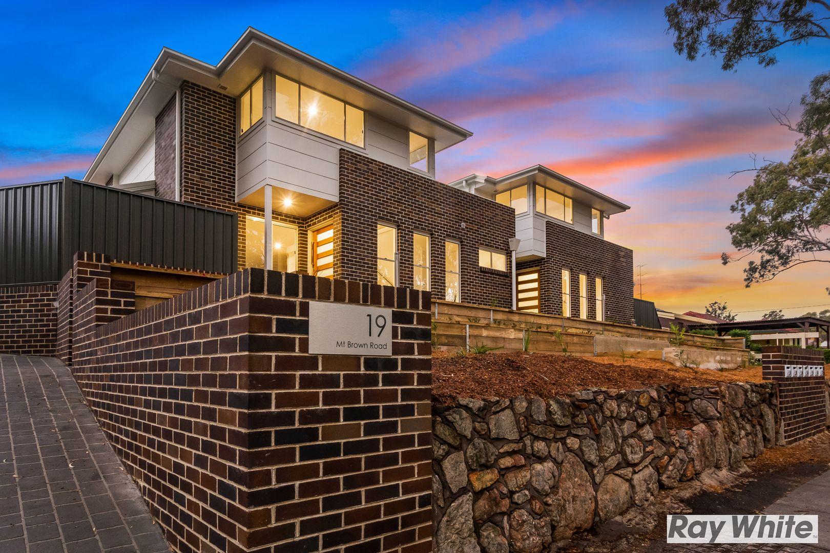 1/19-21 Mount Brown Road, Dapto NSW 2530, Image 0