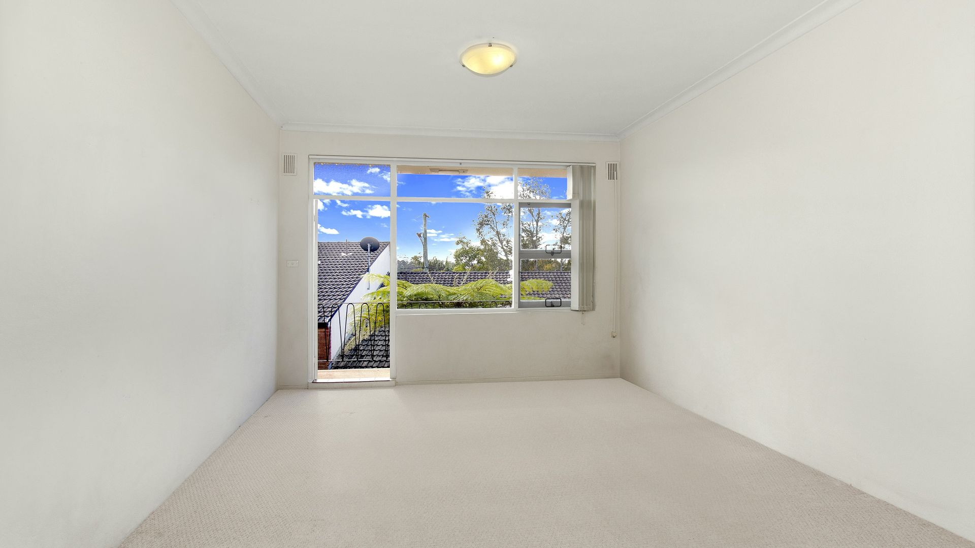 8/18 Rickard Street, Balgowlah NSW 2093, Image 1