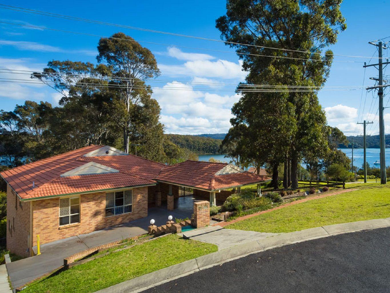 2 Gareth Avenue, Narooma NSW 2546, Image 0