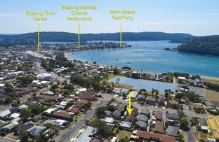 Picture of 2/87 Broken Bay Road, Ettalong Beach NSW 2257