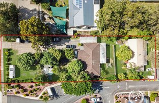 Picture of 73 Shailer Road, Shailer Park QLD 4128