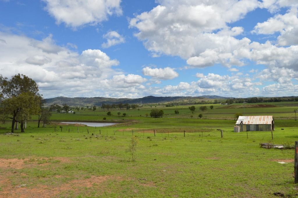 11 Old Mulgowie Road, Laidley South QLD 4341, Image 1