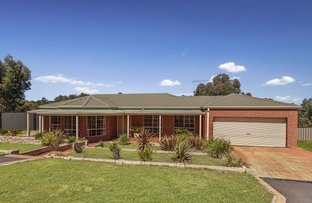 Picture of 41 Heritage Drive, Broadford VIC 3658