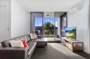 Picture of 113/79-91 Macpherson Street, Warriewood NSW 2102