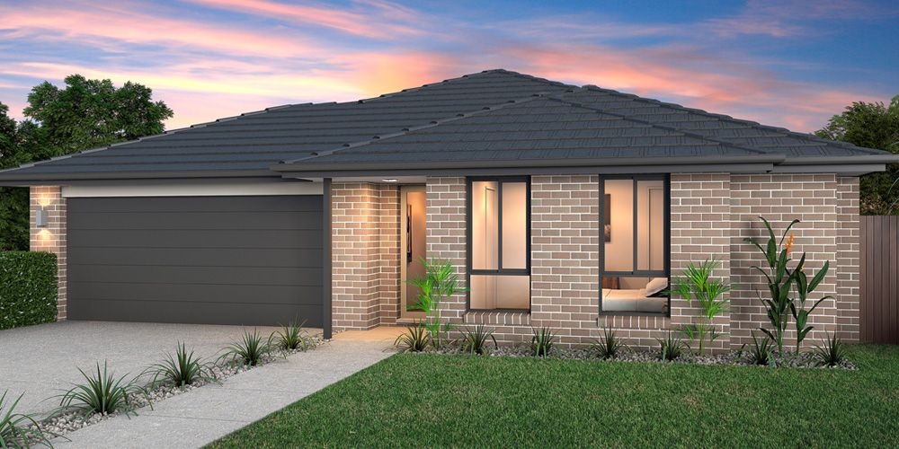 Lot 15 Circa Way, Ararat VIC 3377, Image 0