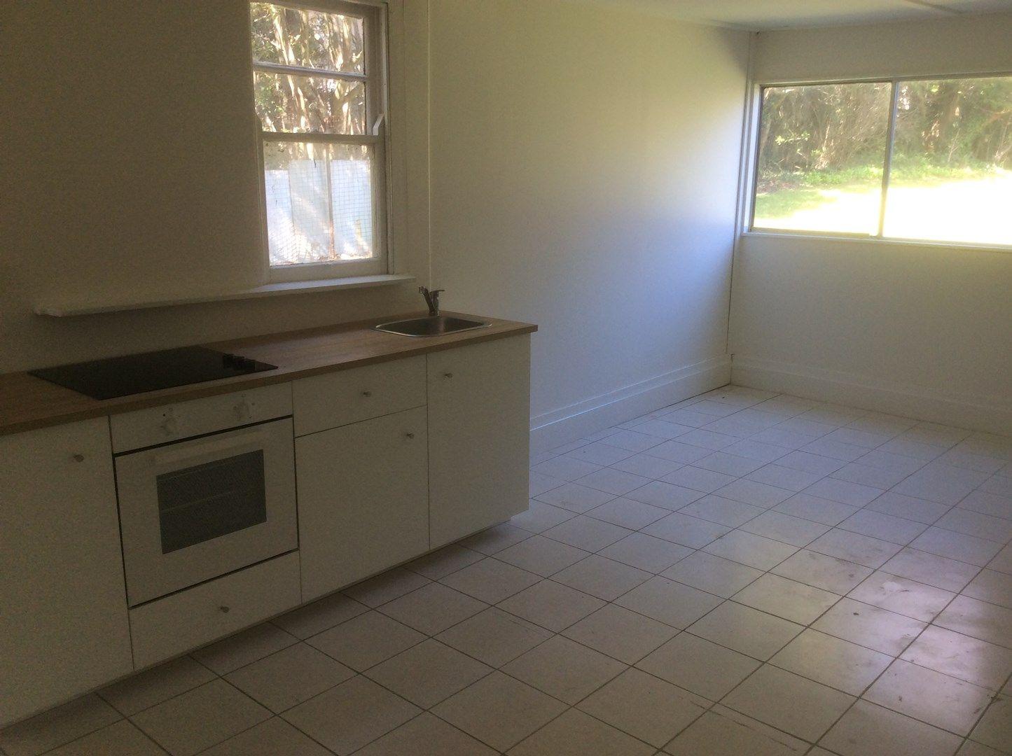 2/250 Bathurst Road, Katoomba NSW 2780, Image 0