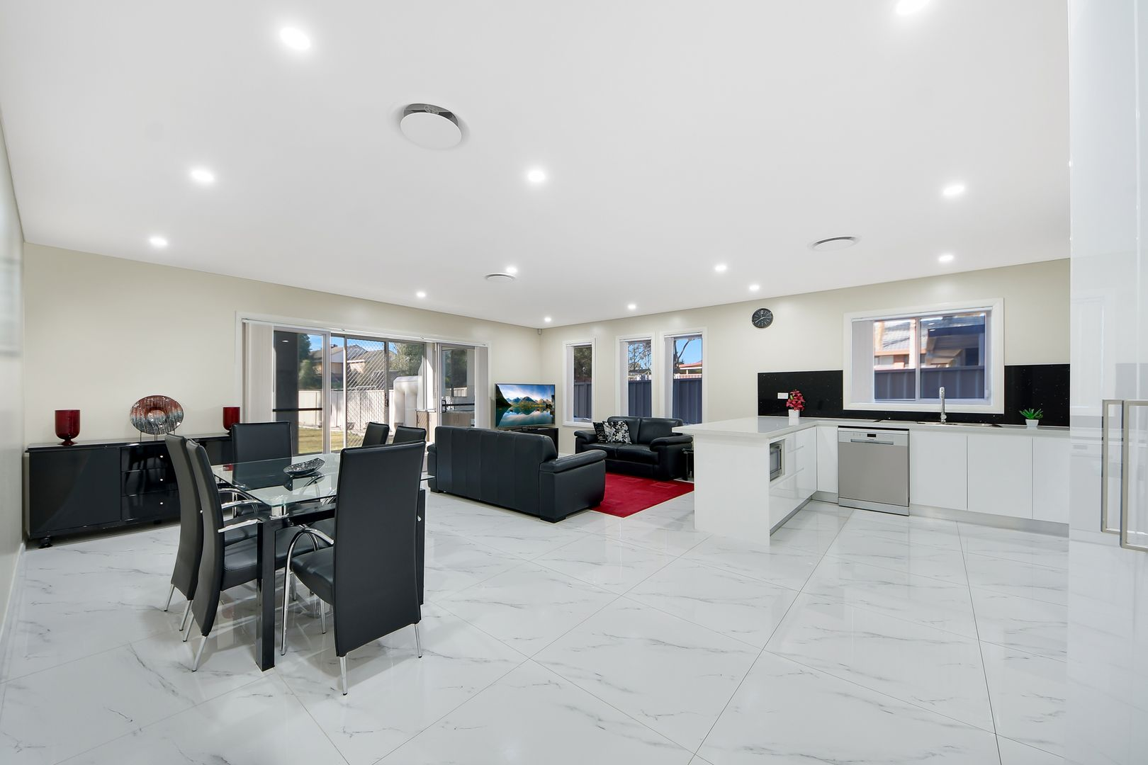 53a Haultain Street, Minto NSW 2566, Image 1