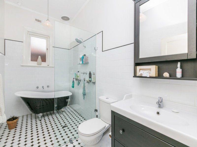 23A Albert Street, Clarence Gardens SA 5039, Image 1