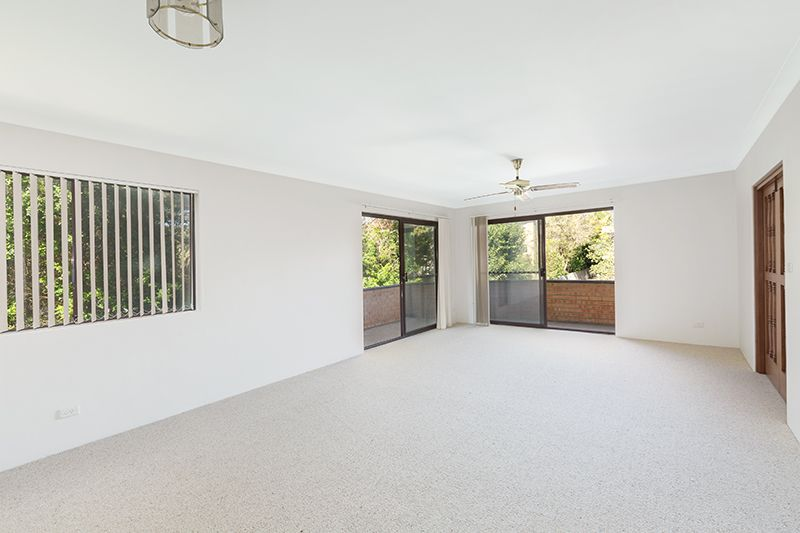 1/26 Hawkesbury Avenue, Dee Why NSW 2099, Image 0