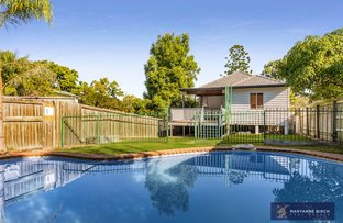 136 Norman Avenue, Norman Park QLD 4170