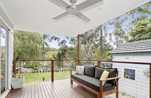 Picture of 4 Old Station Road, Helensburgh NSW 2508