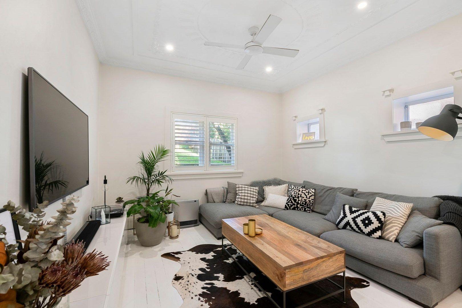 2/279 O'Sullivan Road, Bellevue Hill NSW 2023, Image 0