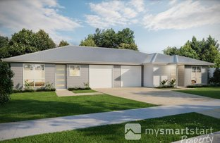 Picture of Lot 6, 29 Atlantic Drive, Loganholme QLD 4129