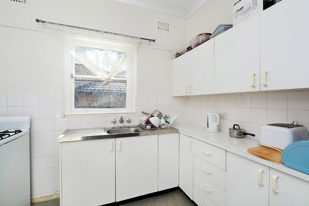 9 Wilson Street, Narwee NSW 2209, Image 1