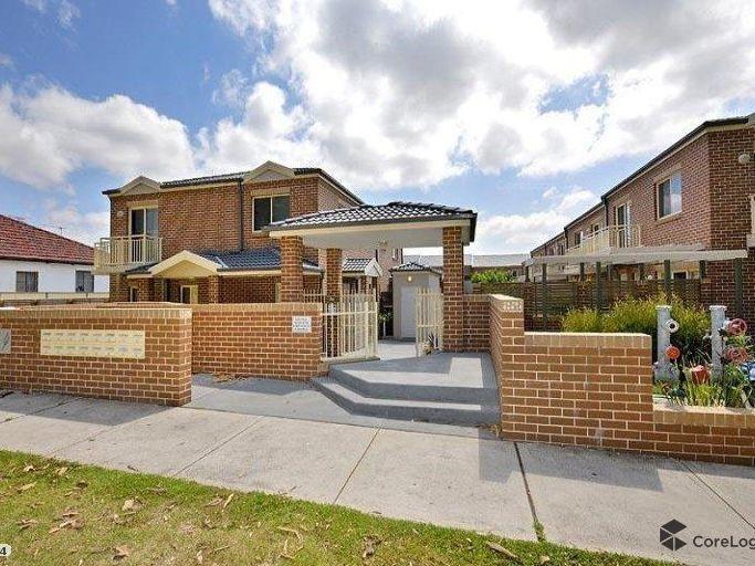 9/3-9 Broe Avenue, Arncliffe NSW 2205, Image 0
