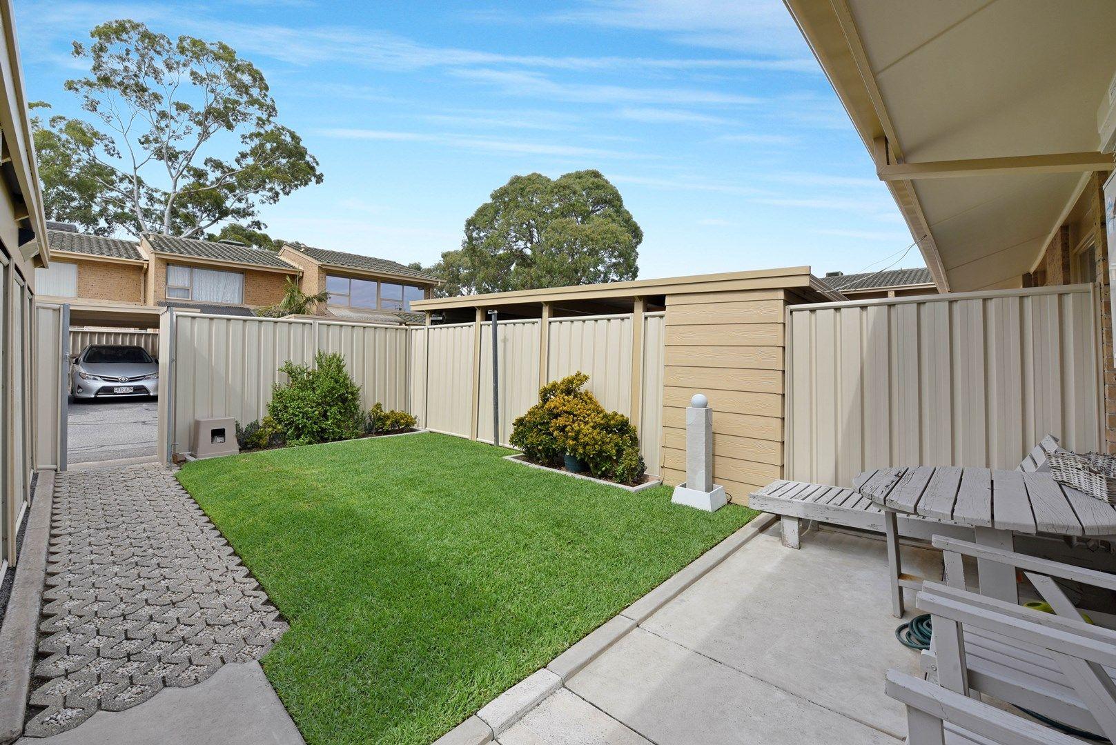 3/13-17 Austral Terrace, Morphettville SA 5043, Image 0