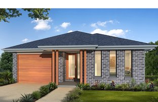 Picture of Lot 1323 Audley Circuit, Gregory Hills NSW 2557