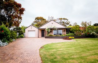 Picture of 40 Monash Terrace, Millicent SA 5280