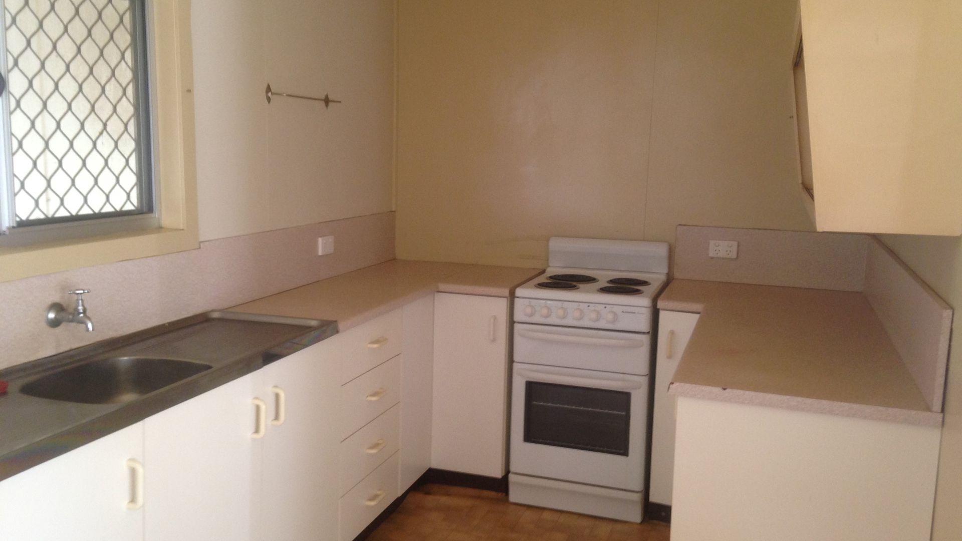 113 Edward Street, Charleville QLD 4470, Image 1