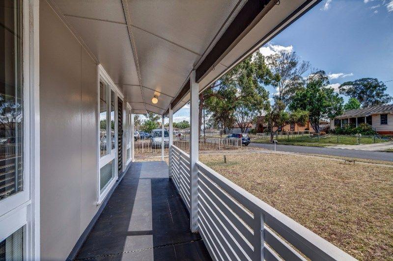 25 Wide Bay Circuit, Bidwill NSW 2770, Image 1