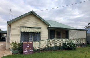 Picture of 188 Woods Street, Donald VIC 3480