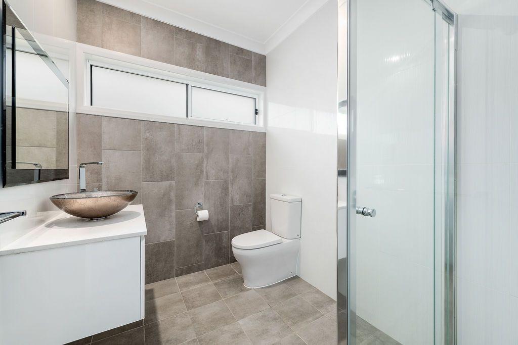 79A Kundabung  Street, Belimbla Park NSW 2570, Image 2
