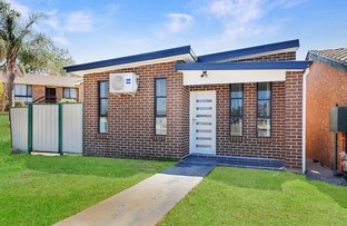 Picture of 1A Talc Place, Eagle Vale NSW 2558