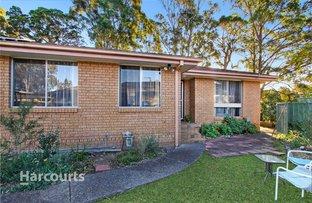 2/24 Horsley Drive, Horsley NSW 2530