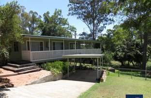 Picture of 4 Windsor Avenue, Casino NSW 2470