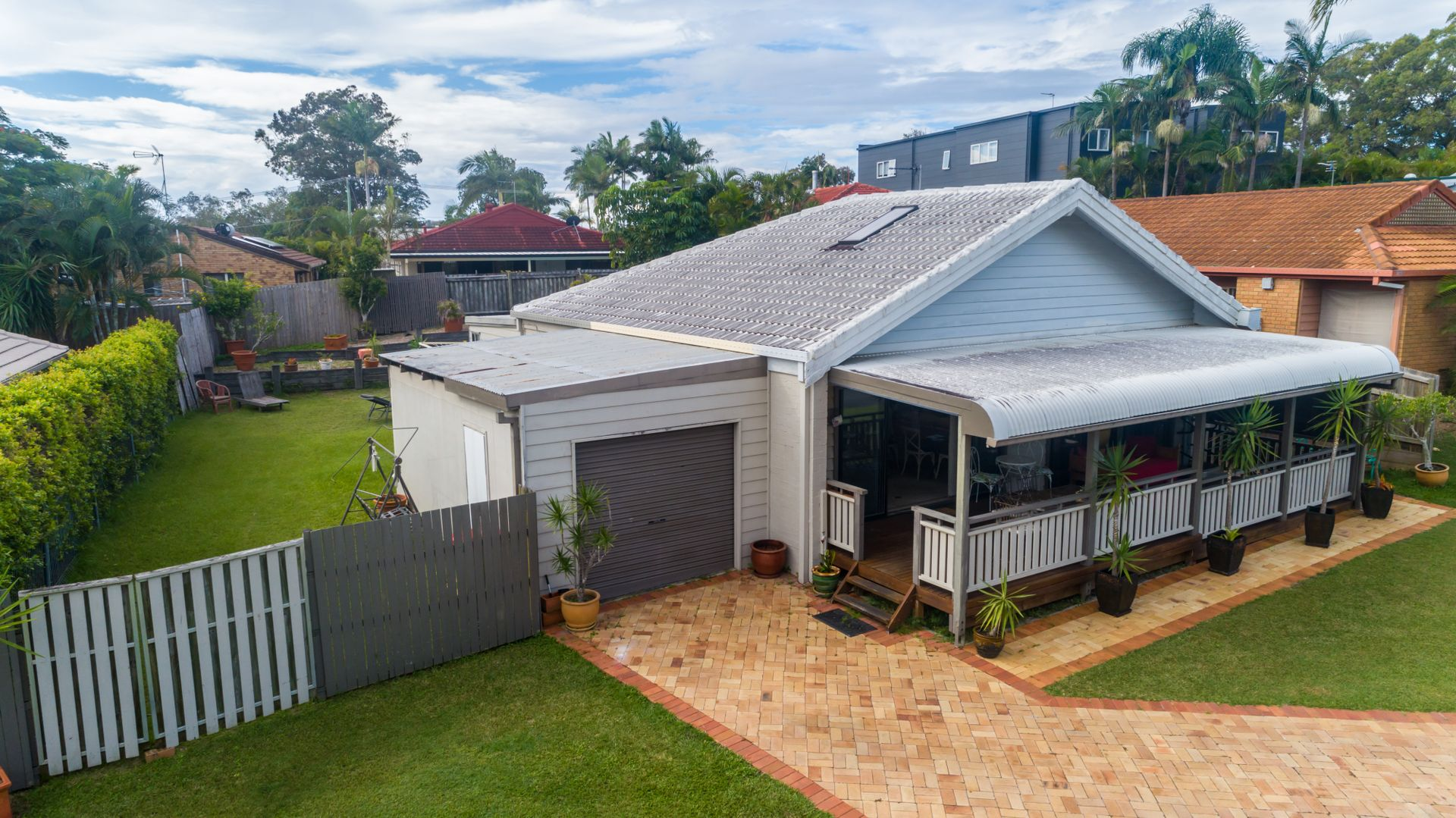 5 Butterfly Court, Benowa QLD 4217, Image 1
