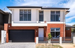 Picture of 35 Richmond Drive, Mount Barker SA 5251