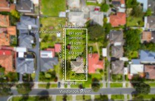 12 Westbrook Street, Chadstone VIC 3148