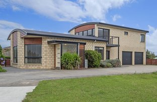 Picture of 19 Windsor Court, Warrnambool VIC 3280