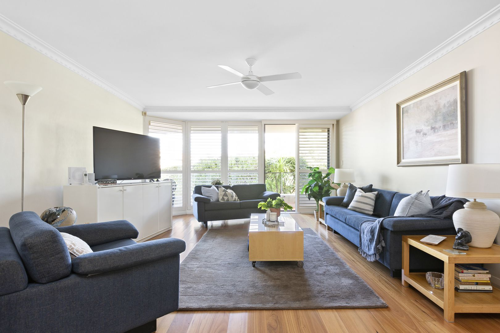 1/24-26 Hilltop Crescent, Fairlight NSW 2094, Image 1