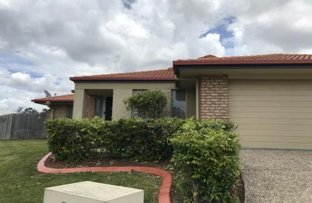 Picture of 57 Peachfield Drive, Morayfield QLD 4506