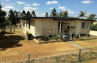 Picture of 65 Church Street, Boonah QLD 4310