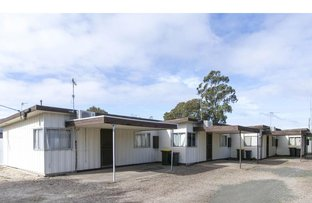 Picture of 67 Edith Street, Horsham VIC 3400