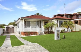 Picture of 10 GIPPS CRESCENT, Barrack Heights NSW 2528