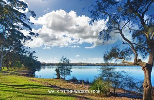4 Macleans Point Road, Sanctuary Point NSW 2540