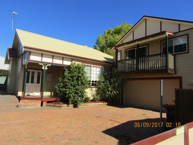 63a Lake Road, Wallsend NSW 2287, Image 0