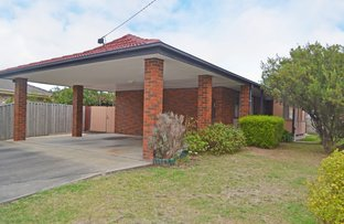 Picture of 6 Spring Court, Morwell VIC 3840