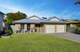 Picture of 24 Renown Avenue, Shoalhaven Heads NSW 2535