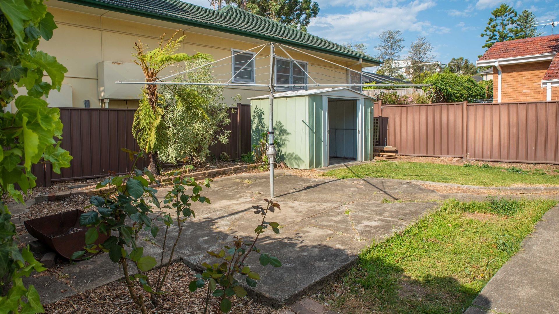 26 Parsonage Road, Castle Hill NSW 2154, Image 12
