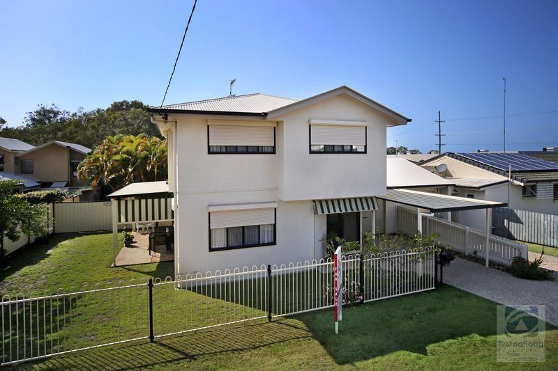 2/5 Oval Avenue, Caloundra QLD 4551, Image 0
