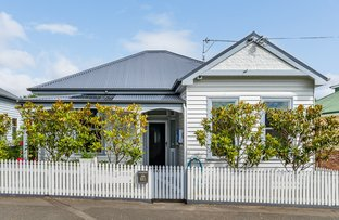 Picture of 10 Harding Street, New Town TAS 7008