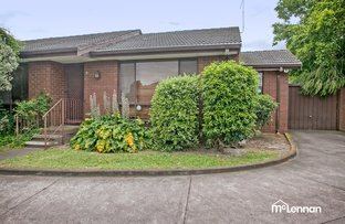 Picture of 9/132 Kirkham Road, Dandenong VIC 3175