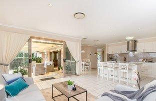 13 Colworth Street, Sunnybank Hills QLD 4109