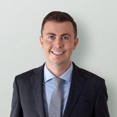 Michael Murphy, Sales representative