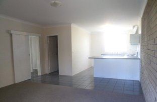 Picture of 4/11 Binstead Street, Blayney NSW 2799
